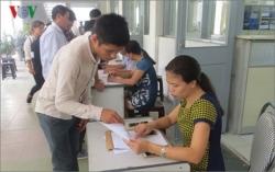 Đề nghị hạn chế lượng đăng ký nguyện vọng xét tuyển đại học, tránh thí sinh