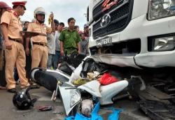 pho thu tuong khong dung lai o viec khoi to tai xe container