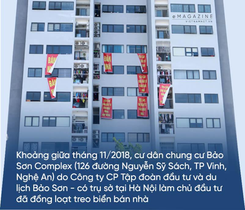 toan canh 108 diem nong tranh chap chung cu nam 2018