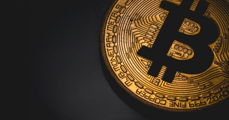 bitcoin dang tim kiem tinh hop phap
