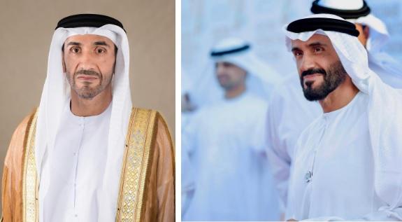 Hoàng tử UAE bao trọn khán đài ngăn CĐV Qatar cổ vũ Asian Cup là ai?