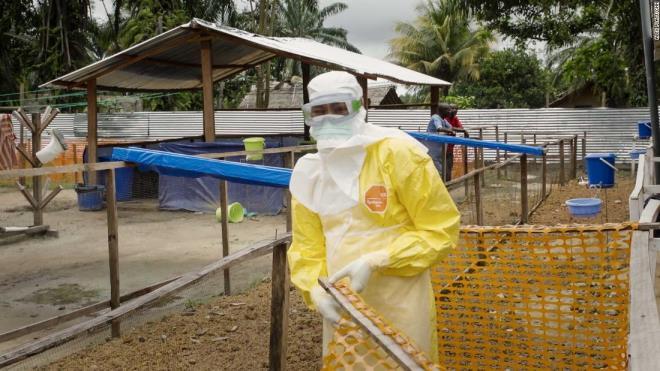 san lung benh x nguy hiem nhu ebola lan nhanh nhu covid 19