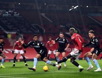 Nhận định Man Utd vs Man City: Quỷ đỏ vào chung kết Cúp Liên đoàn