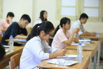 Học sinh được nghỉ Tết Nguyên đán Tân Sửu bao lâu?