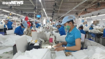 Doanh nghiệp Quảng Nam thưởng Tết Nguyên đán Tân Sửu 2021 cao nhất bao nhiêu?