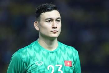 Người đại diện bị Muangthong United kiện lên FIFA, Đặng Văn Lâm sẽ trả giá đắt?