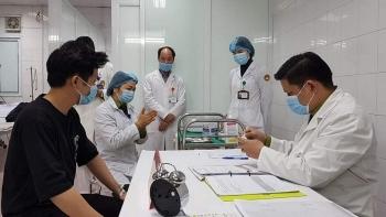 vaccine covid 19 nanocovax sinh mien dich cao