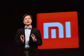 Xiaomi phủ nhận liên quan đến quân đội Trung Quốc