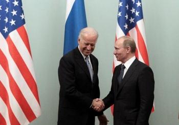 Tổng thống Biden muốn gia hạn hiệp ước hạt nhân với Nga