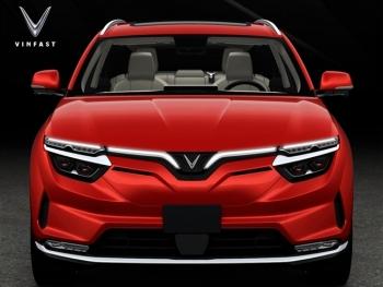 Trí tuệ nhân tạo trong ô tô điện thông minh của VinFast có gì đặc biệt?