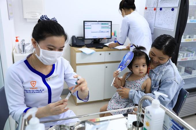 vaccine phong thuy dau tu 9 thang tuoi co mat tai viet nam