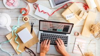 Nhiều người Việt trẻ thành triệu phú USD nhờ kinh doanh trên nền tảng online