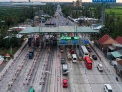 nong chot phuong an thu phi tram bot cai lay