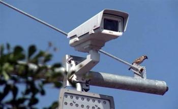 Thủ tướng phê duyệt đề án lắp camera giám sát giao thông kinh phí 2.150 tỷ đồng