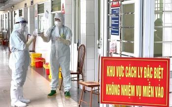 Khuyến cáo đón Tết an toàn trong đại dịch