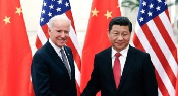 Vì sao Tổng thống Joe Biden chưa điện đàm với Chủ tịch Tập Cận Bình?