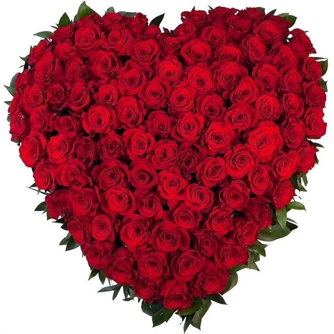 Phong tục đón lễ Valentine độc đáo tại một số quốc gia - 5