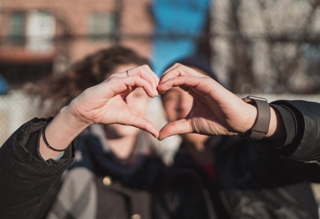 Phong tục đón lễ Valentine độc đáo tại một số quốc gia - 9