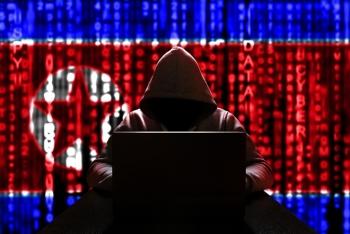 Mỹ: Tin tặc Triều Tiên đánh cắp 1,3 tỷ USD