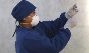 Trung Quốc xem xét cấp phép hai loại vaccine COVID-19 mới