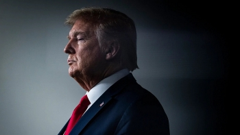 Liệu Trump có bán tài sản để tập trung vào chính trị?