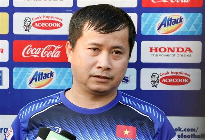 Y học thể thao Việt Nam: Đau đáu nỗi niềm thiếu bác sĩ giỏi - 4
