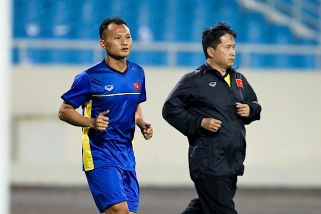 Y học thể thao Việt Nam: Đau đáu nỗi niềm thiếu bác sĩ giỏi - 5