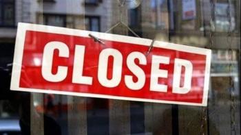"""Kỳ lạ hơn 5.000 doanh nghiệp """"mất tích"""", không thể liên lạc"""