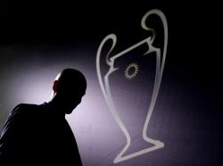 Vì sao Zidane có thể trở thành người hùng của Real Madrid lần nữa?