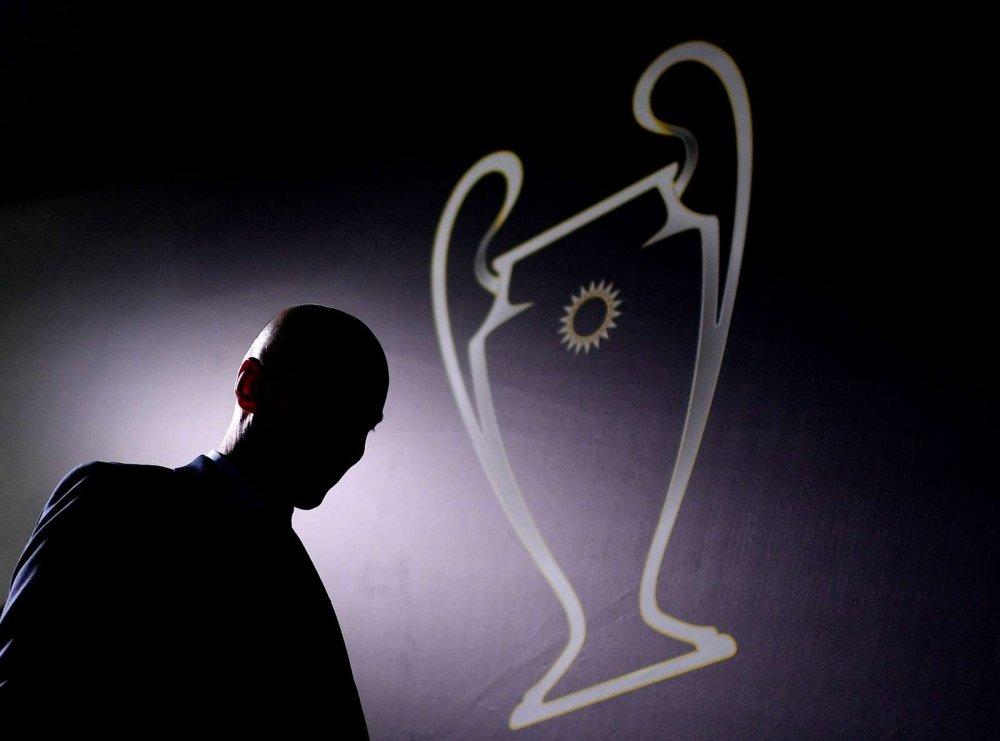 vi sao zidane co the tro thanh nguoi hung cua real madrid lan nua