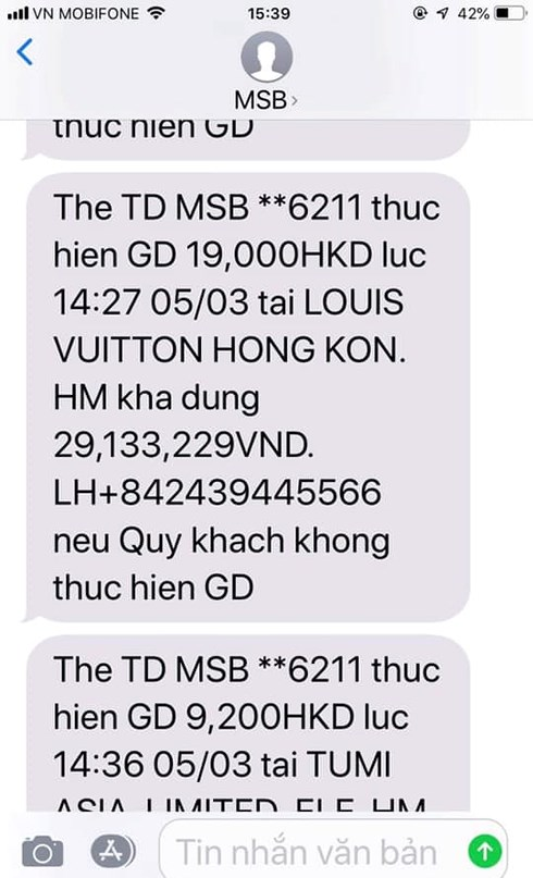 nghi van hanh khach bi danh thuoc me moc the tin dung tren may bay mat luon tram trieu dong