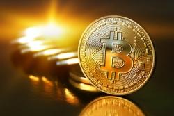bitcoin lieu co sup do
