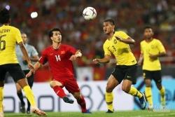 chinh thuc hoan tran viet nam vs malaysia vi dich covid 19