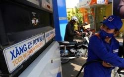 Bao giờ giá xăng dầu Việt Nam như thế giới?