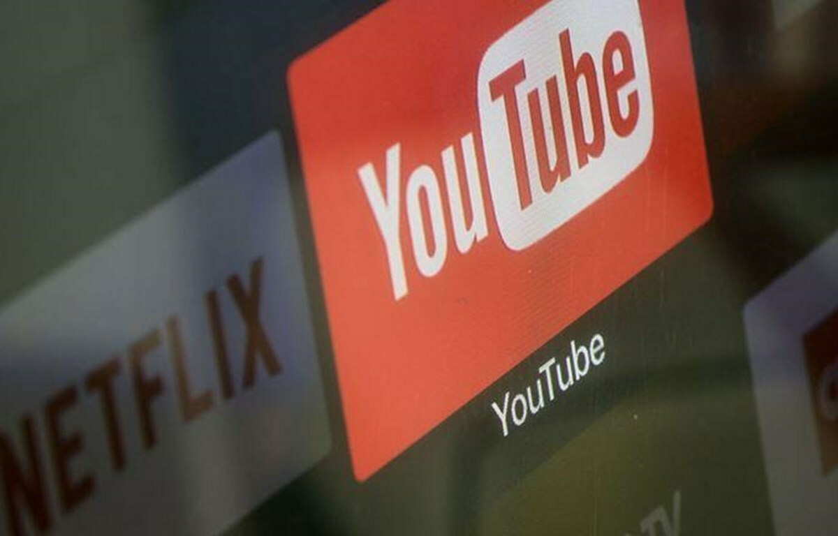 netflix youtube apple giam chat luong video vi covid 19