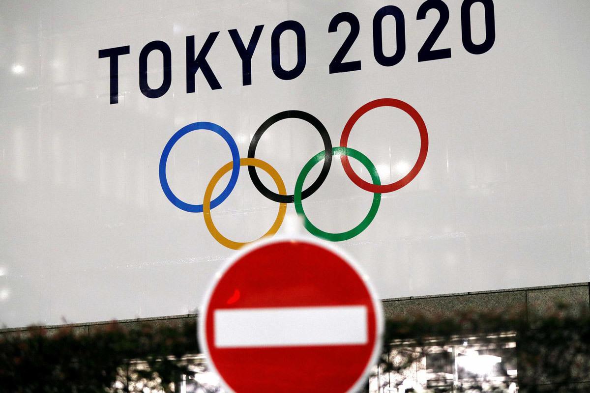 hoan olympic 2020 nhat ban thiet don thiet kep ioc o dau