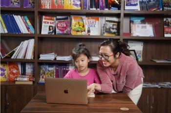 Nghỉ dài ngày, học sinh Hà Nội có phải học bù khi trở lại trường?