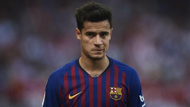 Lionel Messi: Nạn nhân của cuộc chiến quyền lực rung chuyển Barca  - 4