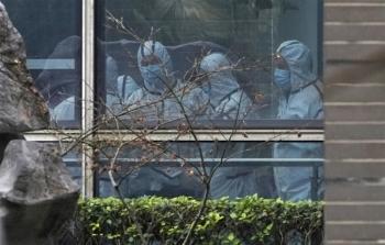 WHO quyết định hủy báo cáo điều tra nguồn gốc COVID-19 tại Trung Quốc?
