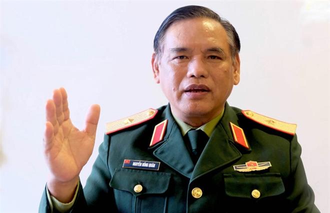 Chuyên gia: ASEAN ở thế khó trong vấn đề Myanmar - 2