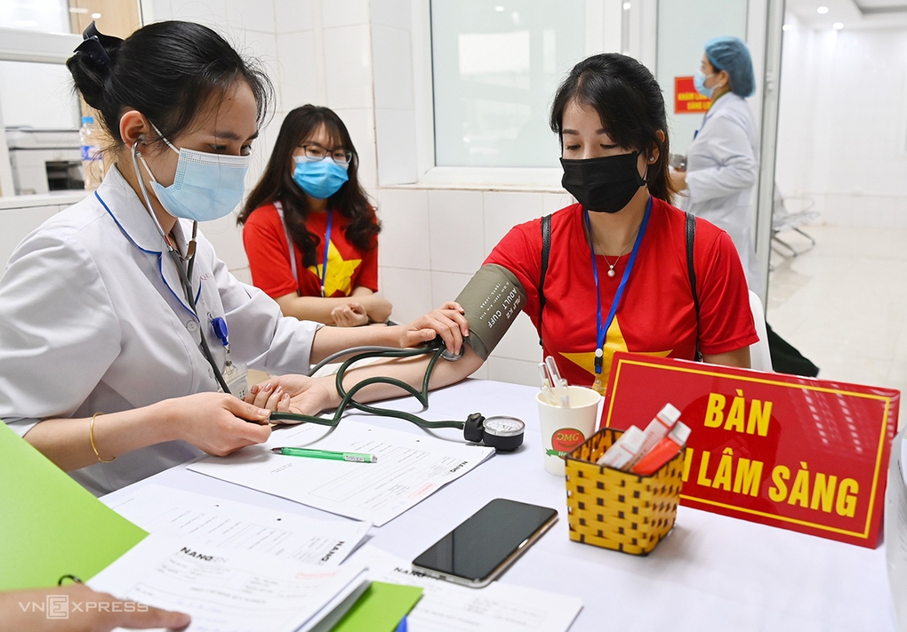 ke hoach phan phoi vaccine covid 19 toan quoc