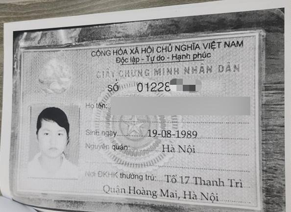 4207 anh chung minh nhan dan gia 5267 1614972356