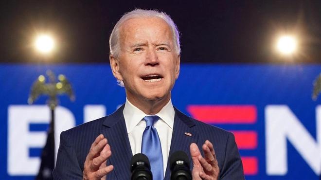 Dự luật thay đổi quy trình bầu cử Mỹ: 'Đạo luật vì dân' hay vì đảng Dân chủ? - 4