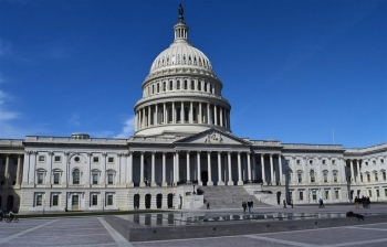 Dự luật thay đổi quy trình bầu cử Mỹ: