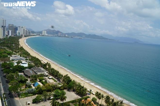 Khánh Hòa di dời resort chắn biển: Phải làm dứt điểm, không chần chừ thêm nữa - 4