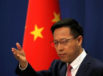 Thượng định Mỹ-Trung: Bắc Kinh tuyên bố sẽ