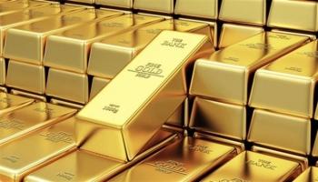 Giá vàng hôm nay 22/3: Thị trường khởi sắc, nhà đầu tư lạc quan trong tuần tới