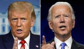 Chính sách đối ngoại Biden: Khác biệt Trump, hợp sức liên minh đối phó Bắc Kinh