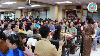 Thượng tọa Thích Nhật Từ: CLB Tình Người cấy tạo sự sợ hãi để khống chế nạn nhân