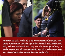doan thi huong tu an mang chan dong the gioi toi cai ket bat ngo